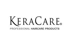 KeraCare_large